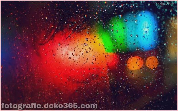 Ausgezeichnete Wallpaper Regen und Sturm (14)