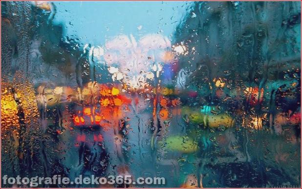 Ausgezeichnete Wallpaper Regen und Sturm (15)