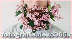 Bartfarben_5c901e9e98797.jpg