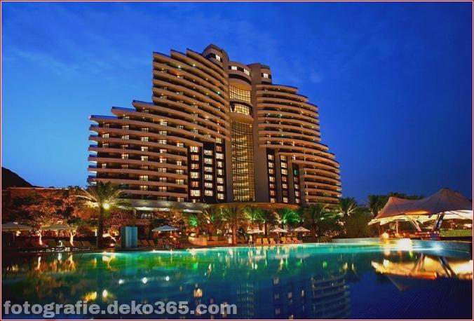 Berühmte Hotels in Australien_5c9049f0c5e63.jpg