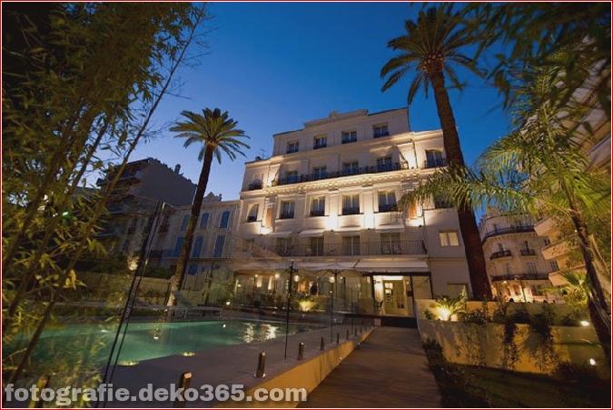 Berühmte Hotels in Australien_5c9049fd3b07c.jpg
