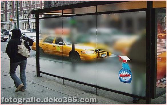 Ambient-Anzeigen wissen, wie Sie Ihre Aufmerksamkeit erregen können (17)