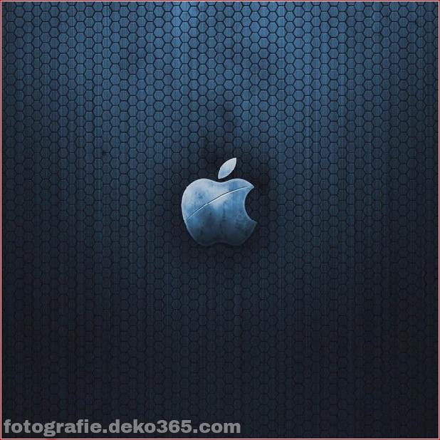 Beste iPad Wallpaper für iPhone_5c905bca4eefa.jpg