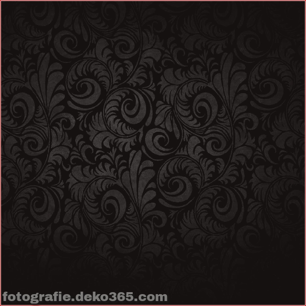 Beste iPad Wallpaper für iPhone_5c905bdc6c9ce.jpg