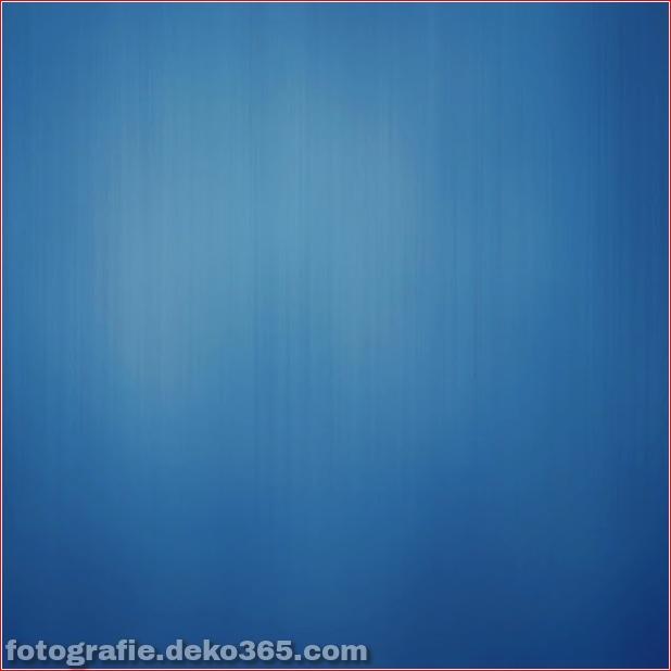 Beste iPad Wallpaper für iPhone_5c905bdec7c1a.jpg