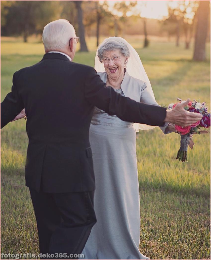 Unvergessliche Hochzeit Fotoshooting (1)