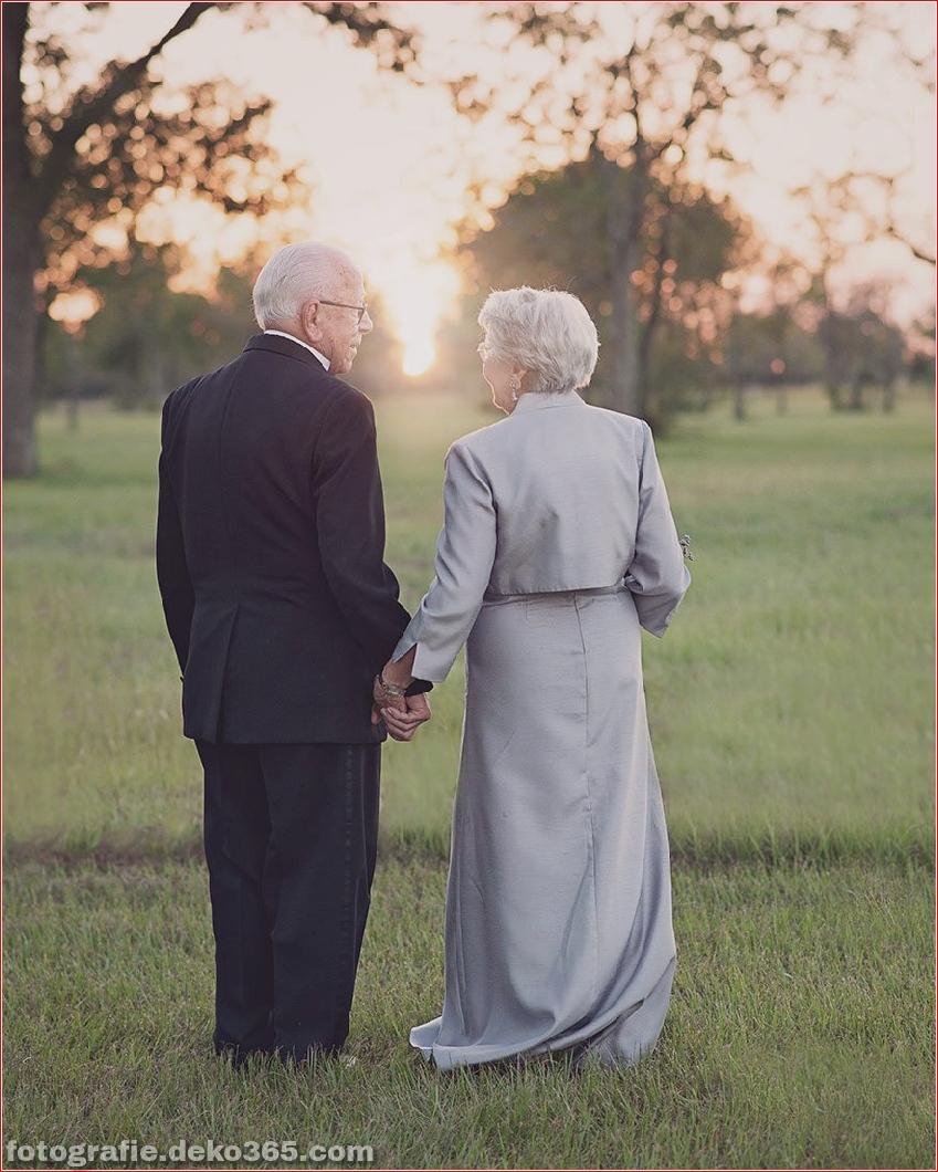 Unvergessliche Hochzeit Fotoshooting (2)