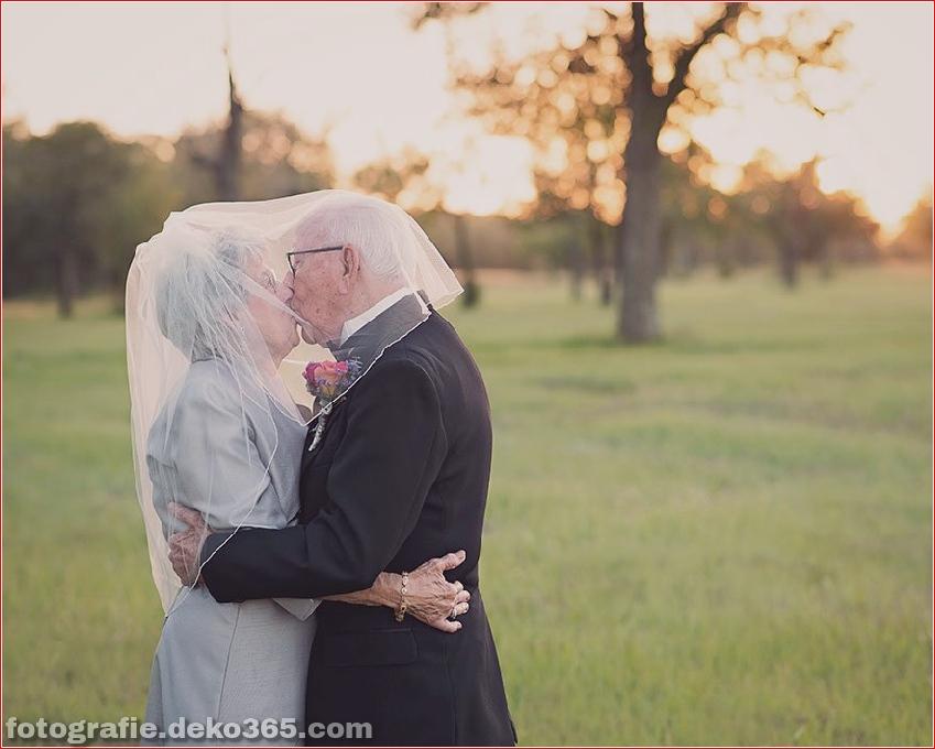 Unvergessliche Hochzeit Fotoshooting (3)