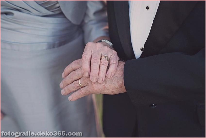 Unvergessliche Hochzeit Fotoshooting (4)