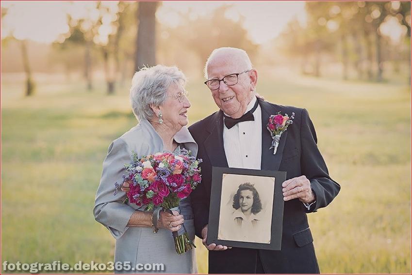 Unvergessliche Hochzeit Fotoshooting (5)