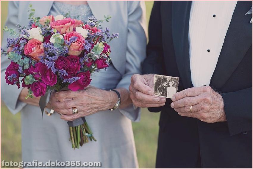 Unvergessliche Hochzeit Fotoshooting (6)