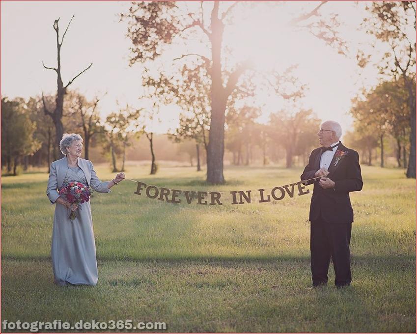 Unvergessliche Hochzeit Fotoshooting (7)
