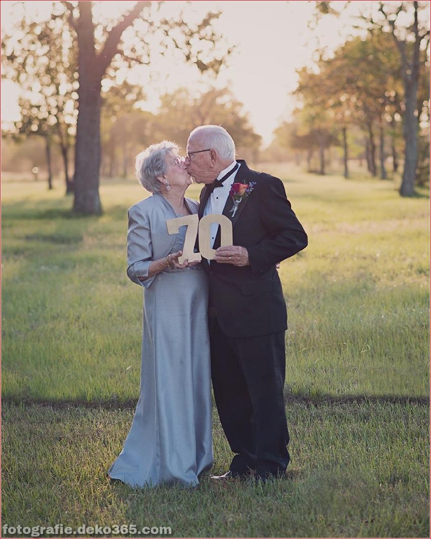 Unvergessliche Hochzeit Fotoshooting (8)