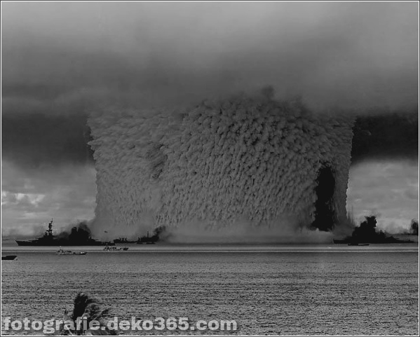 Bilder der ersten nuklearen Explosion_5c90581f802ed.jpg
