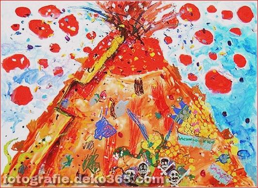 Bilder für Kinder zeichnen_5c904dd0139df.jpg