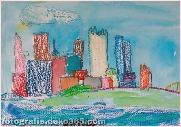 Bilder für Kinder zeichnen_5c904dec23783.jpg