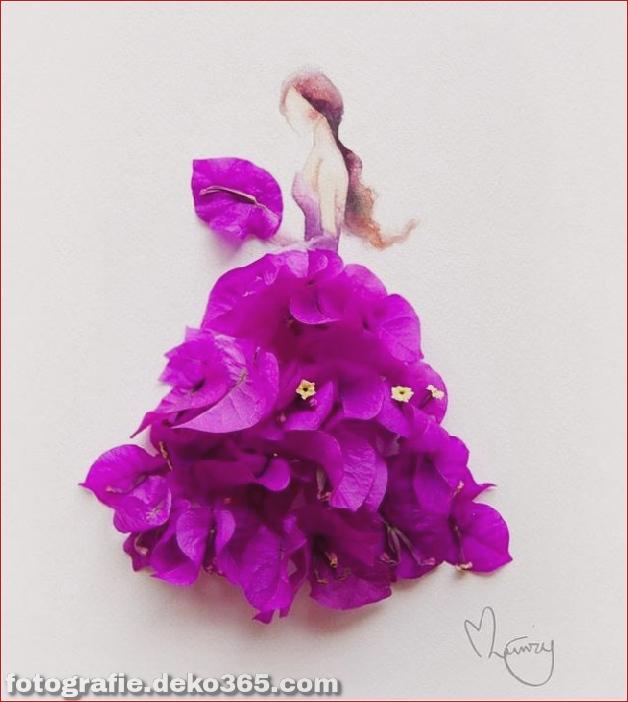 Blume Kunst_5c901c66ce03a.jpg