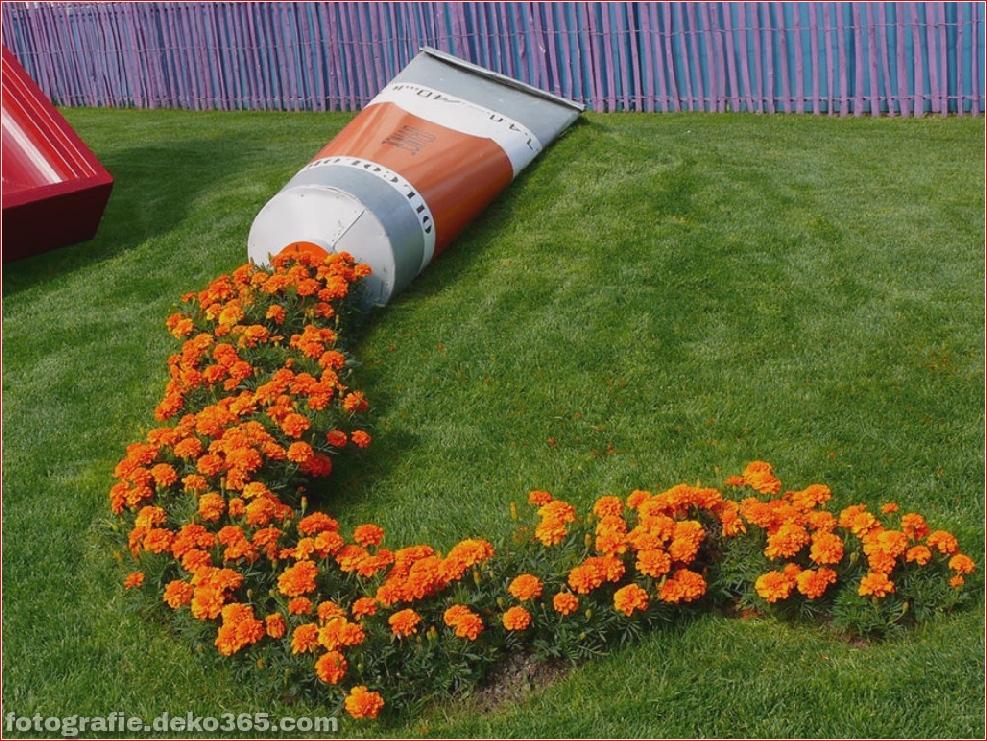 Kreative Blumentöpfe (6)