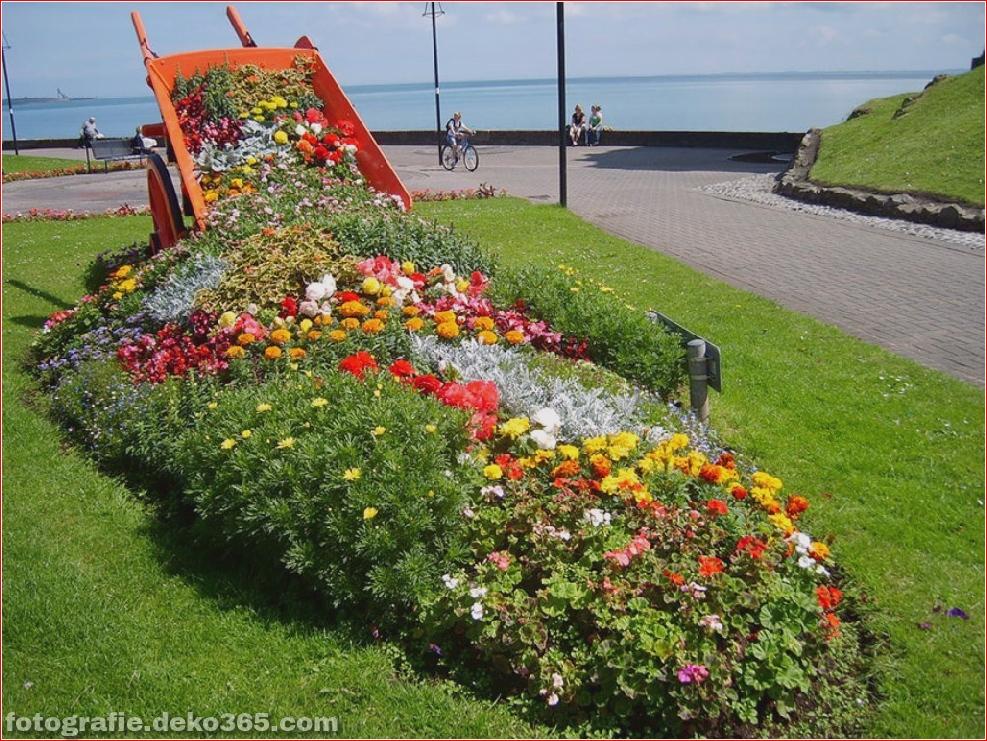 Kreative Blumentöpfe (12)