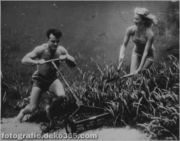 Das Leben im Wasser mit Bruce Mozert (19)