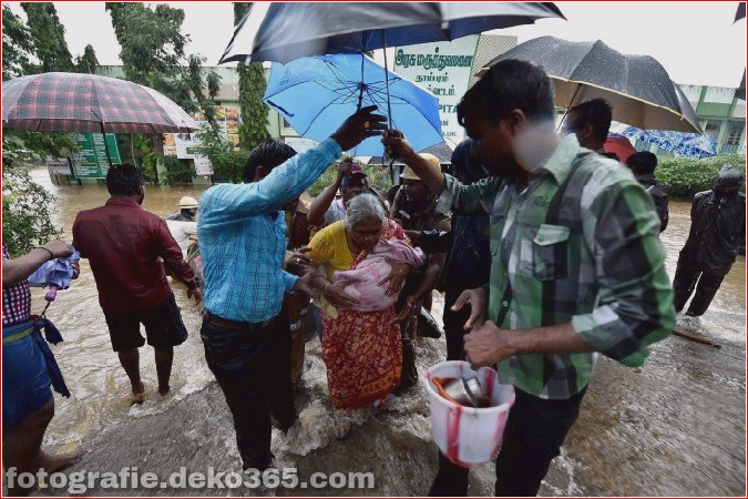 Chennai Rain_5c90007e95457.jpg
