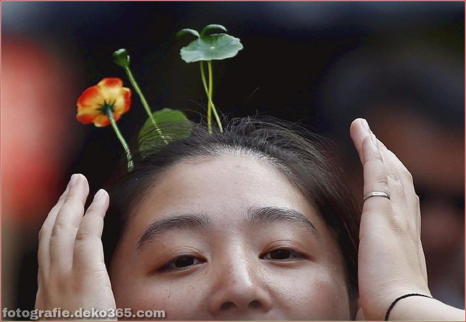 chinesische haarnadel (1)