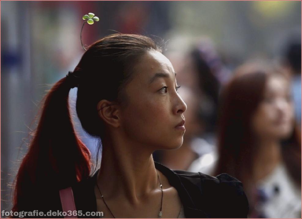 chinesische haarnadel (9)