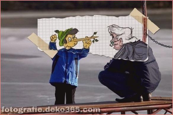 Lustige Illustration von Aleksa Nocnego (10)