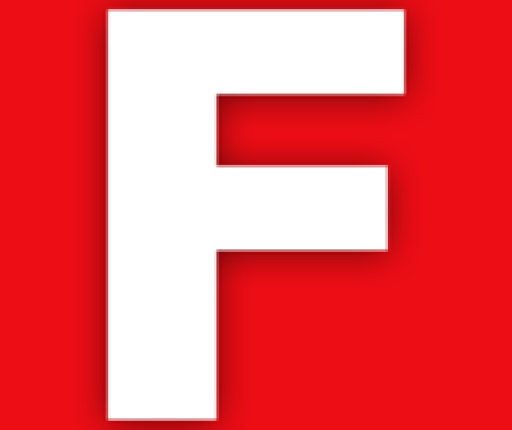 cropped-favicon-194×194.png