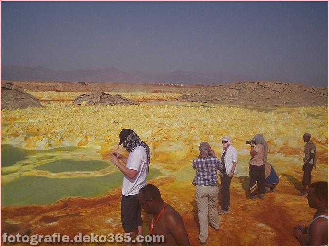 Dallol Vulkan Fotografie (4)