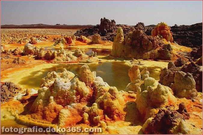 Dallol Vulkan Fotografie (10)
