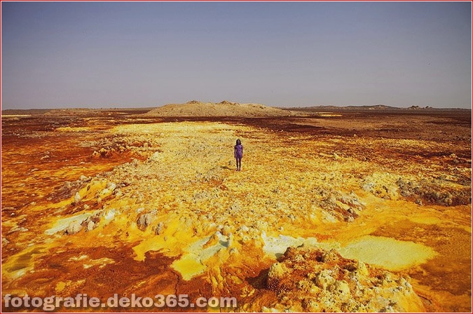 Dallol Vulkan Fotografie (14)