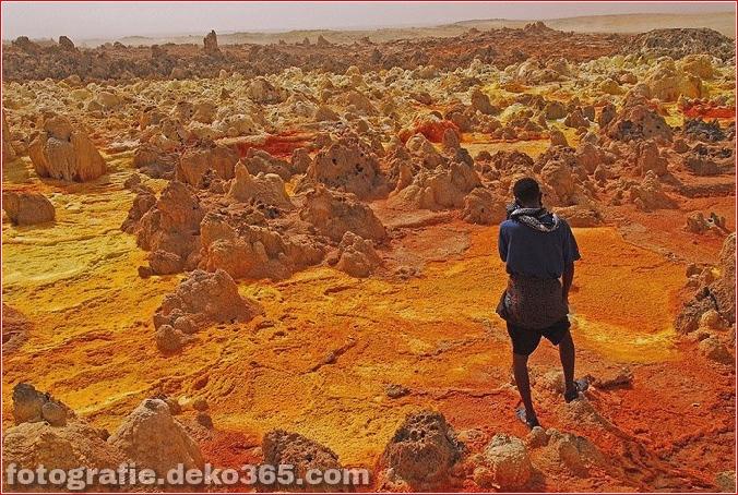 Dallol Vulkan Fotografie (16)