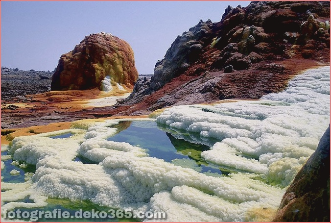 Dallol Vulkan Fotografie (18)