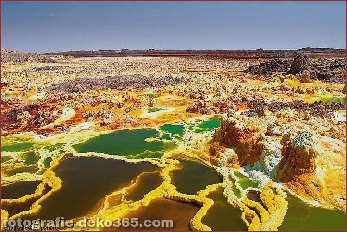 Dallol Vulkan Fotografie (20)