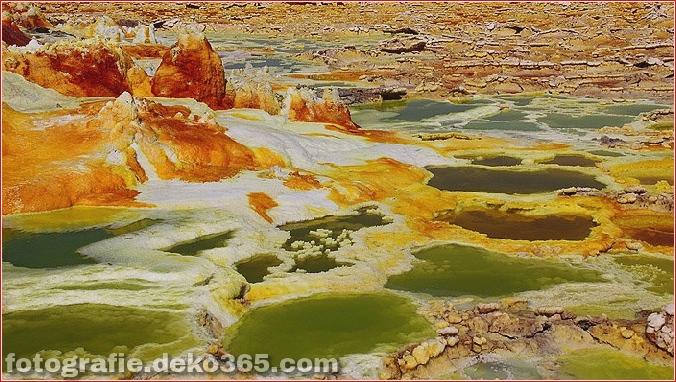 Dallol Vulkan Fotografie (26)