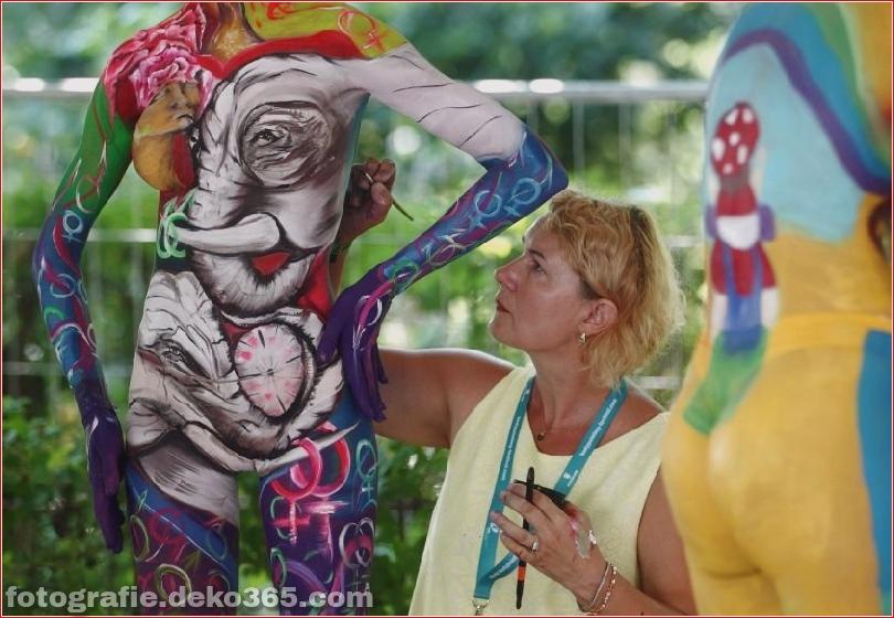 Das alljährliche World Body Painting Festival_5c90159480bf3.jpg