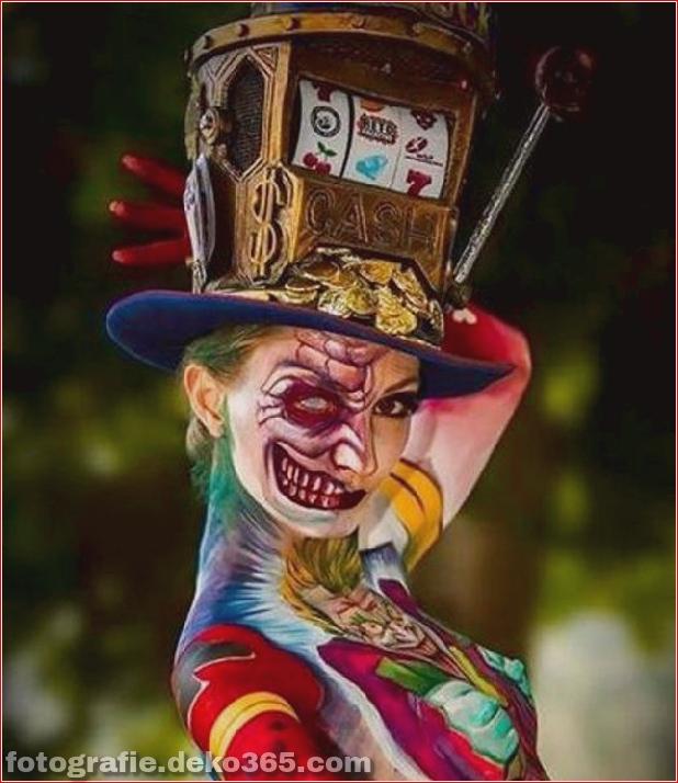 Das alljährliche World Body Painting Festival_5c90159aae6ce.jpg