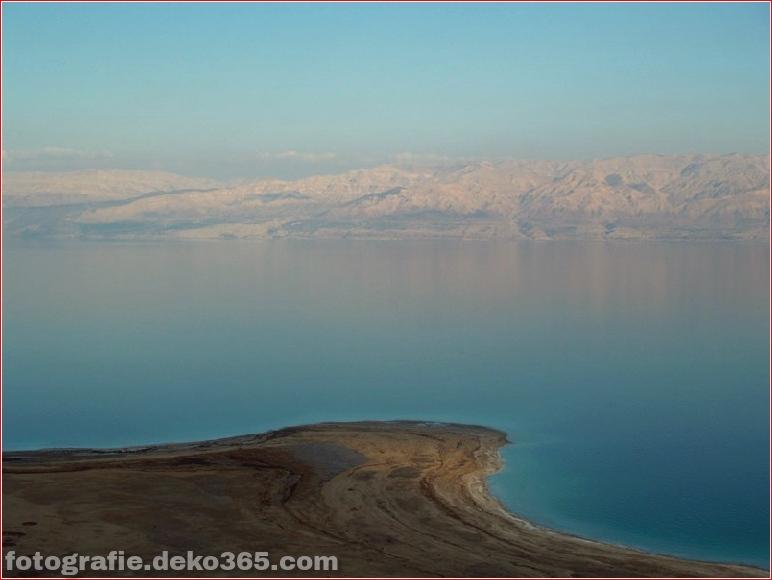 Das Doline des Toten Meeres (3)