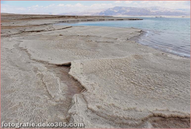 Das Dolch des Toten Meeres_5c90120712ac4.jpg