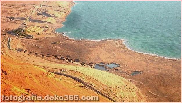 Das Doline des Toten Meeres (7)