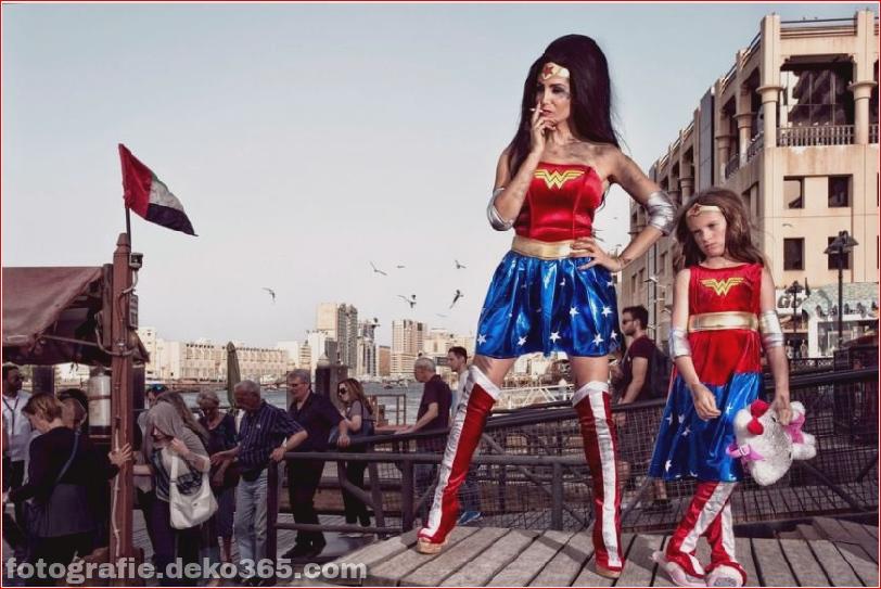 Der Superhelden-Lifestyle On Camera_5c901194652d0.jpg