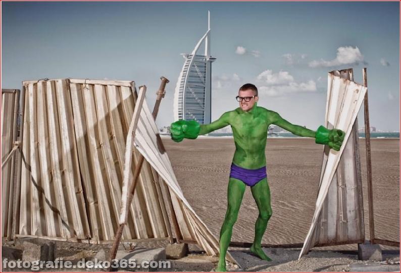 Der Superhelden-Lifestyle On Camera_5c9011964df8c.jpg