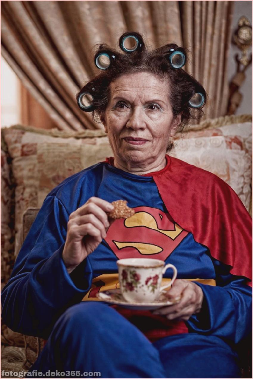 Der Superhelden-Lifestyle On Camera_5c90119a209af.jpg
