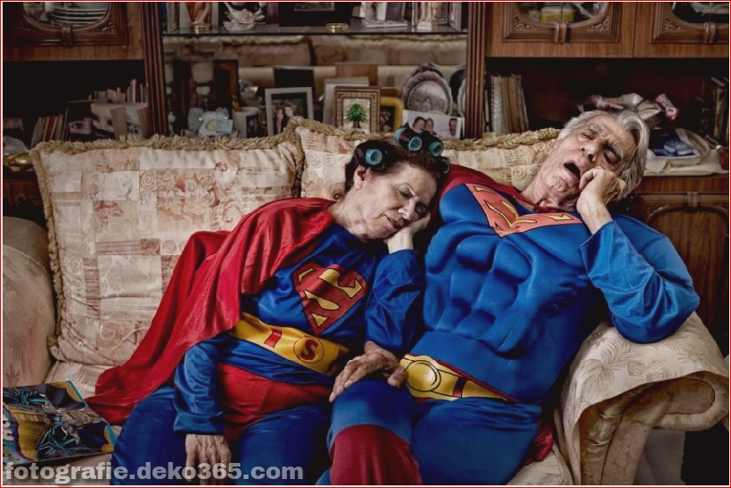 Der Superhelden-Lifestyle On Camera_5c90119c06c80.jpg