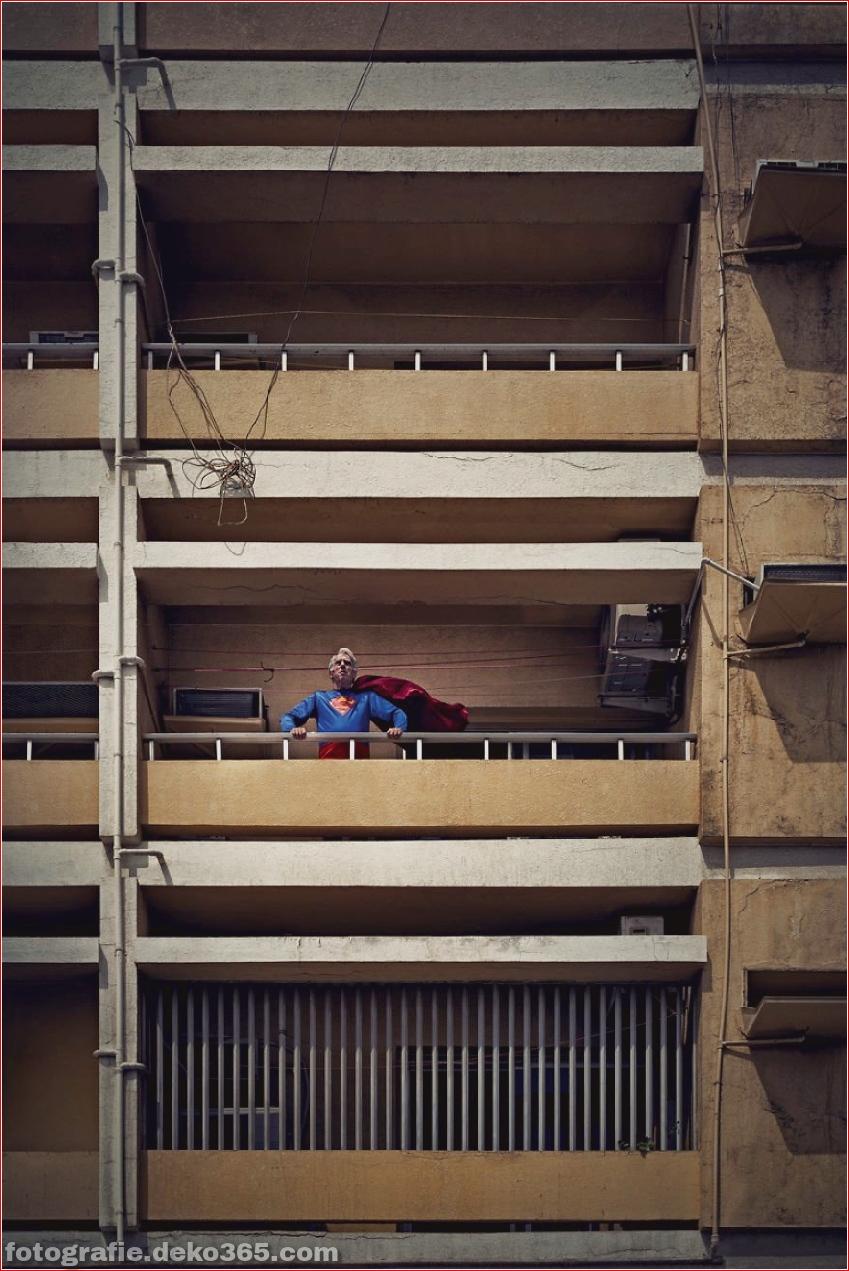 Der Superhelden-Lifestyle On Camera_5c9011a06c96d.jpg