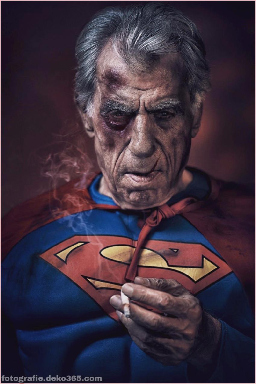 Der Superhelden-Lifestyle On Camera_5c9011a2b5599.jpg