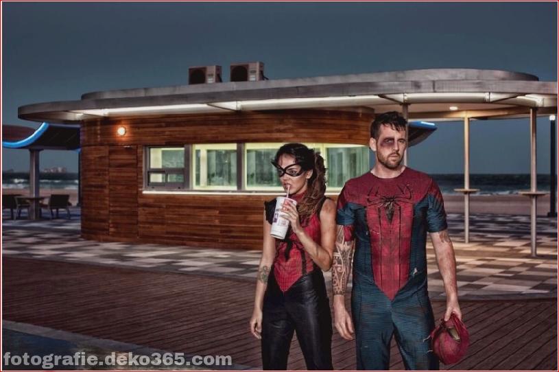 Der Superhelden-Lifestyle On Camera_5c9011a4f1541.jpg