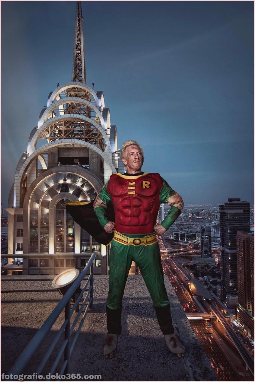 Der Superhelden-Lifestyle On Camera_5c9011a767309.jpg