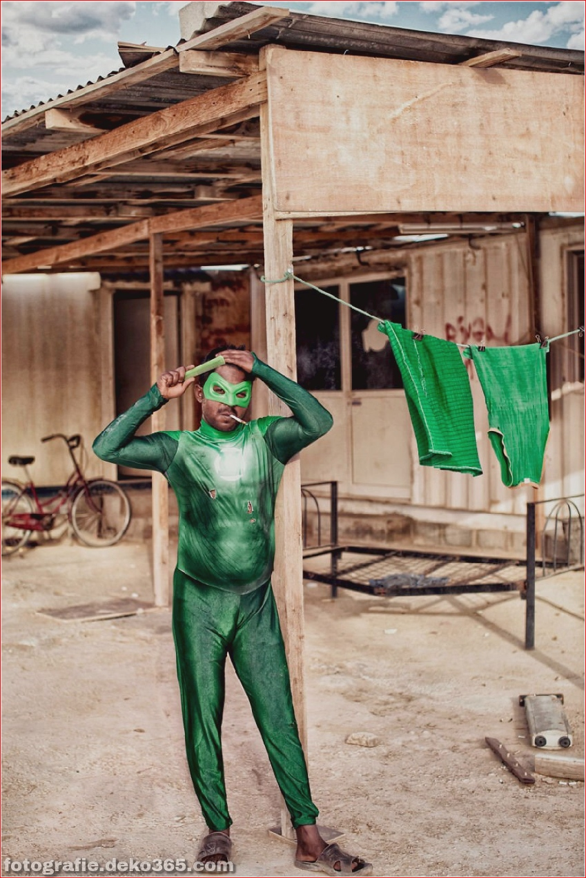 Der Superhelden-Lifestyle On Camera_5c9011aeea43a.jpg